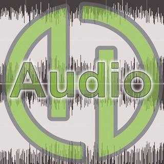 Hope Community Audio
