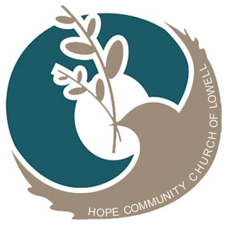 Hope Community Church Of Lowell