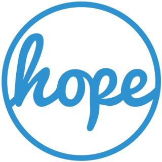 Hope Community Church West London