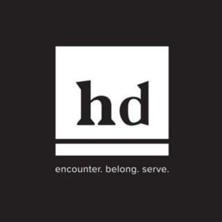 Hope Denver Church Podcast