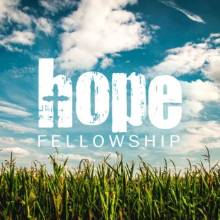 Hope Fellowship Sermon Audio