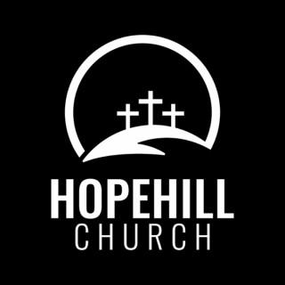 Hope Hill Church Podcast