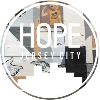 Hope Jersey City