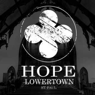 Hope Lowertown St. Paul Podcast