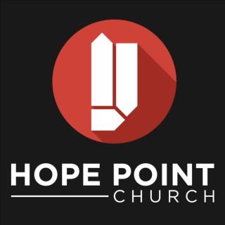Hope Point Church Audio