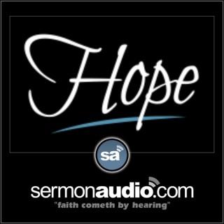 Hope Protestant Reformed Church