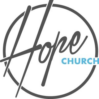 HOPECHURCH