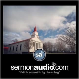 Hopewell Associate Reformed Presbyterian