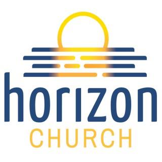 Horizon Church   Tampa, FL