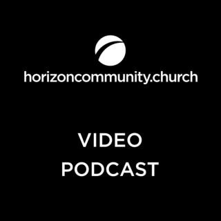 Horizon Community Church (Video)