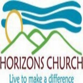 Horizons Church