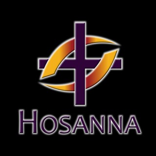 Hosanna Mankato