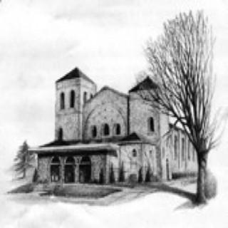 Houghton Wesleyan Church Sermons