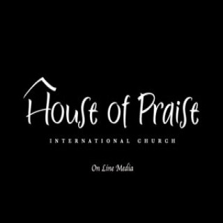 House of Praise International Church