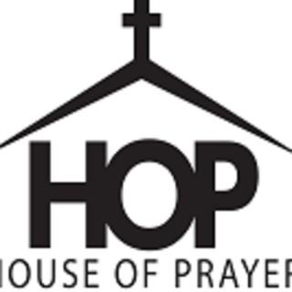 House of Prayer Church, Nipomo