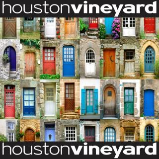 Houston Vineyard