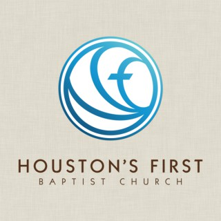 Houston's First Baptist Church Messages (Audio)