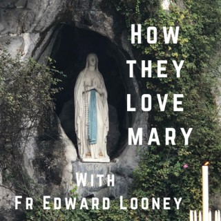 How They Love Mary