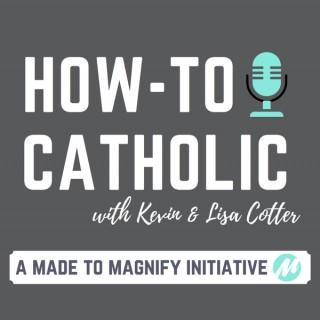 How-to Catholic