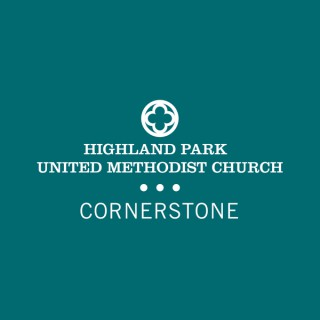 HPUMC - Cornerstone Sermons (Contemporary Worship)