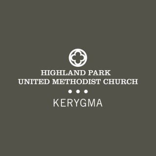 HPUMC - Kerygma Sermons (A Teaching Service)
