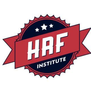 HRF Institute