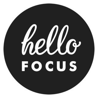 HTB: Focus 2015 (audio)