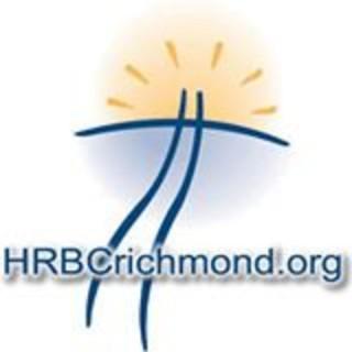 Huguenot Road Baptist Church Sermon Podcast