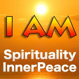 I AM Spirituality Audio Only