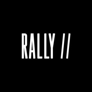 I Rally