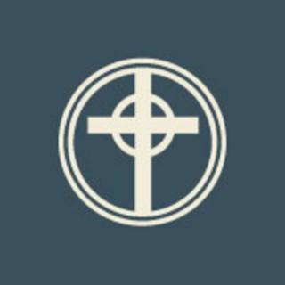 Rivercrest Presbyterian Church's Podcast