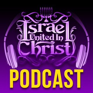 I.U.I.C. Podcast - Learn The Truth About Jesus Christ, the 12 Tribes of Israel and Christianity