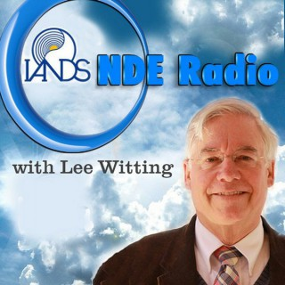 IANDS Presents NDE Radio