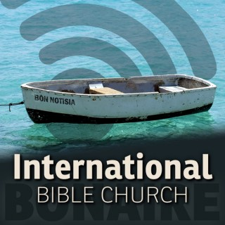 IBC Bonaire Podcast