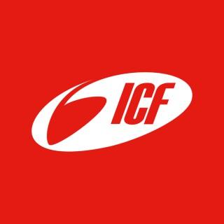 ICF Karlsruhe celebrations