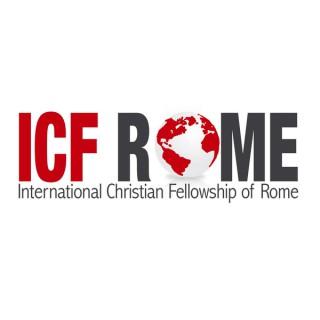 ICF Rome