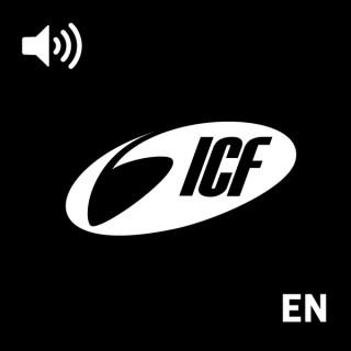 ICF Zürich English