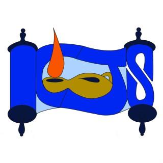ICJS Torah's podcast