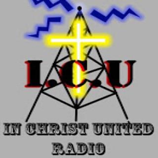 ICU Radio