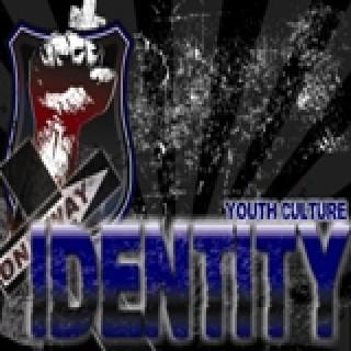 Identiy Youth Culture