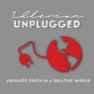 Idleman Unplugged