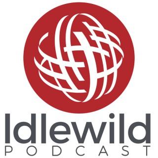 Idlewild Wired