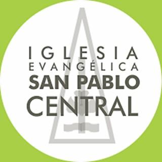 IESP Central