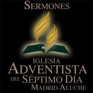 Iglesia Adventista del Séptimo Día Madrid Aluche