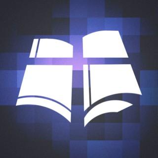 Iglesia Bautista Bíblica de Long Beach