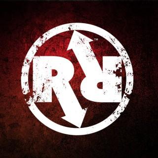 Road Rash Podcast