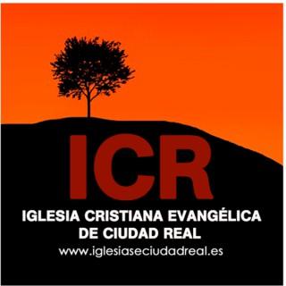IGLESIA CRISTIANA EVANGÉLICA DE CIUDAD REAL