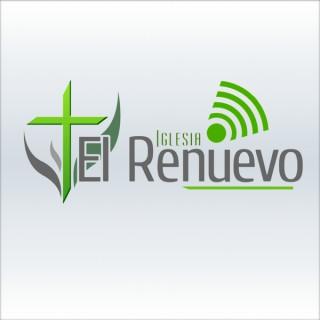 Iglesia El Renuevo Honduras