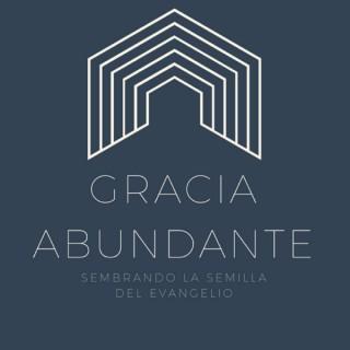 Iglesia Gracia Abundante