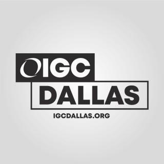 Iglesia Gran Comisión Dallas